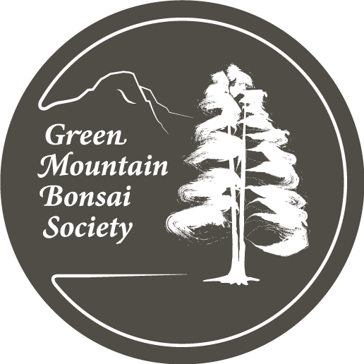 Green Mountain Bonsai Society